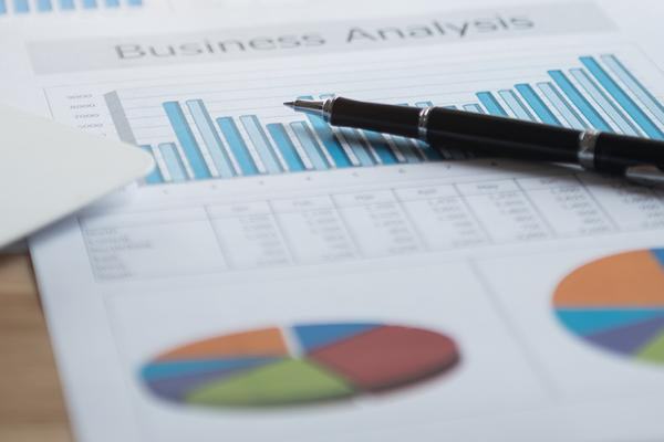 Accounting_Business Analysis