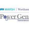 Marsh Wortham Logo