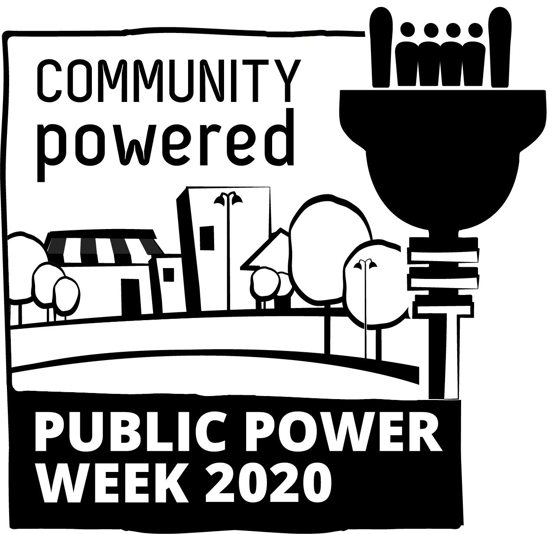 public power week american public power association public power week american public