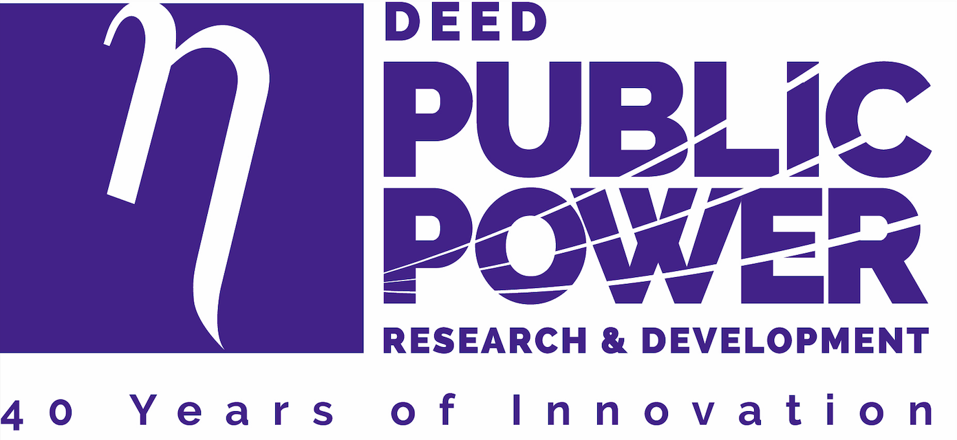 https://www.publicpower.org/system/files/documents/DEED-anniversary-logo.png