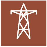 https://www.publicpower.org/system/files/documents/Transmission-%26-Distribution-Icon.jpg