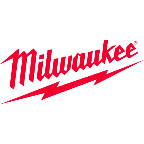 https://www.publicpower.org/system/files/documents/logo-redmilwaukee.jpg
